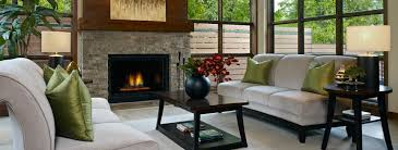 Interior Design Home Staging Staging Homes For Sale Interior Design Staging Staging A House