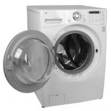 best black friday deals on washers and dryers 2013 33 best rv washers and dryers images on pinterest camping