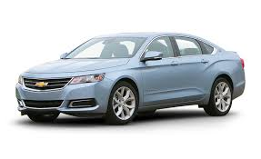 new cars prices in usa chevrolet impala reviews chevrolet impala price photos and