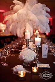 Wedding Feathers Centerpieces by 1000 Images About Ostrich Feathers Centerpieces On Pinterest