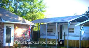 gatorback carports u2013 metal carports waco tx texas carports of waco