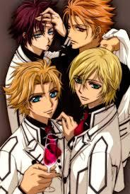 party zerochan anime image board