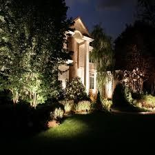 low voltage led home lighting high quality landscape lighting fixtures unique catalog led home