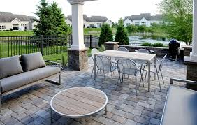 St Paul Patios by Patio Town Landscaping Supplies U0026 Projects Outdoor Patio