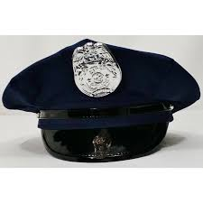 nypd police officer hat buycostumes com