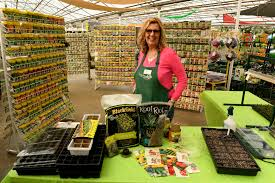 when to plant vegetables in colorado and how to start with seeds
