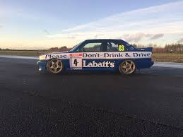stance bmw e30 bmw m3 e30 btcc car you know you want to pistonheads