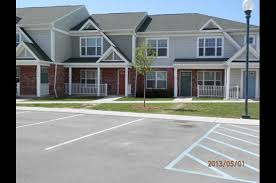 reviews u0026 prices for summit wood apartments watertown ny