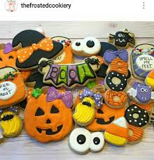 pin by amy murphy on halloween cakes cookies cupcakes u0026 more