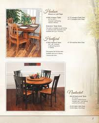 skirted dining room chairs dining room furniture simplebooklet com