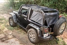 jeep stinger bumper purpose jeep yj