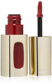amazon com l u0027oreal paris colour riche extraordinaire lip color