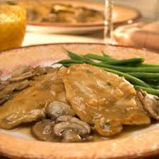 marsala cuisine 10 best cooking chicken marsala without marsala wine recipes