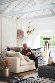 mad about the house the sourcebook for modern living