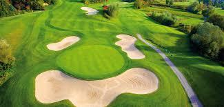 Golfclub Baden Hills Unsere Herren Ak 50 I Europa Park Golfclub Breisgau E V