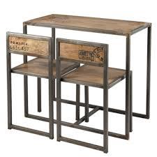 table cuisine petit espace cuisine 30 accessoires et meubles pour un espace réduit