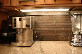 Electrical Outlet Strips Under The Cabinet Under Cabinet Angled Plug Strips Seeshiningstars
