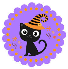 free halloween printables lots of fun halloween printables