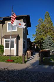American Flag House Contact Us Veterans Guest House