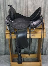 Horse Saddle by Western Saddles East Aurora Saddles For Sale Ny Horse Saddles