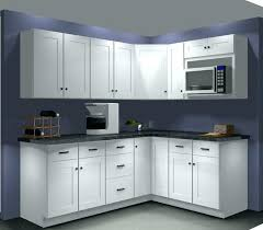 microwave kitchen cabinets kitchen microwave cabinet microwave storage solutions kitchen