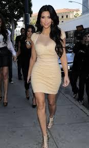 192 best kim kardashian images on pinterest kardashian style