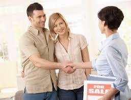 Realtor Job Description For Resume by Real Estate Resume U0026 Writing Guide Resume Genius