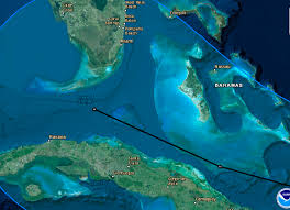Map Of Eastern Caribbean by Hurricane Irma Path Live Updates Irma Track Heads For Florida As