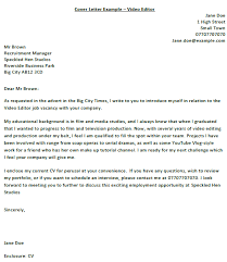 field engineer cover letter example pay for my top college essay