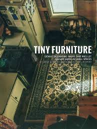 Happy Home Designer Copy Furniture Tiny Apartment