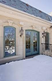 98 best limestone images on pinterest architecture exterior