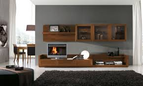 Built In Cabinets Living Room by Home Design Missionshaker Houzz Built In Living Room Cabinets
