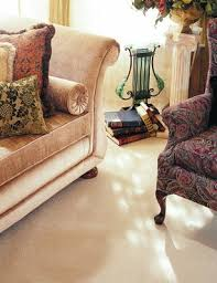 upholstery cleaning denton tx carpet cleaning denton county tx barnett s chem