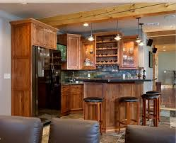 Home Depot Kitchens Cabinets Impressive Stylish Home Depot Kitchens Kitchen Cabinets The Home