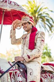 indian wedding groom the essential guide to hindu weddings groom s attire
