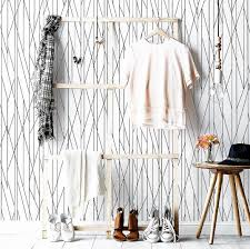 inspired home interiors 317 best scandinavian inspiration images on live home