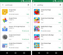 play store android the best play store tips and tricks for android users