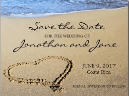 save the date exles save the date destination wedding wording exles 28 images