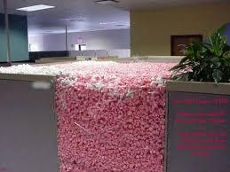 blague au bureau de l de pourrir le bureau d un collègue avec style sonic inside