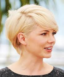 cute styles for short hair short hairstyles cuts