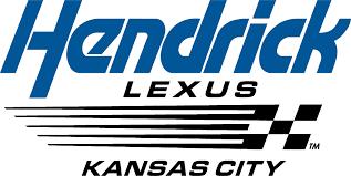 hendrick lexus kansas city hendrick lexus kansas city south 2018 2019 car release and reviews