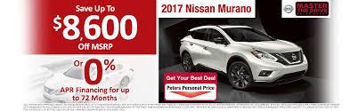 nissan sentra png new hampshire nissan dealer peter u0027s nissan of nashua