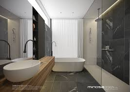 bathroom design sydney fresh at ideas paddington andrew waller 11