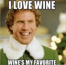 Birthday Love Meme - 20 happy birthday wine memes to help you celebrate sayingimages com