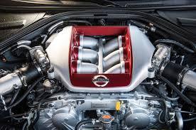 Nissan Skyline Gtr Msrp 2017 Nissan Gt R Starting Price Jumps To 111 585 Motor Trend