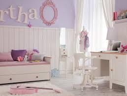 meuble chambre enfant lit canapé pour chambre enfant modulable mobilier chambre à