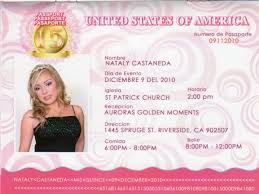invitaciones para quinceanera wedding and quinceanera photographer in los angeles covina