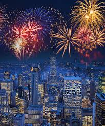 spirit halloween queensborough where to watch fireworks nyc 4th of july viewing spots