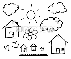 free drawing for kids wallpaper download cucumberpress com