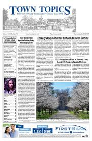 lexus amanda weight town topics newspaper april 12 2017 by witherspoon media group